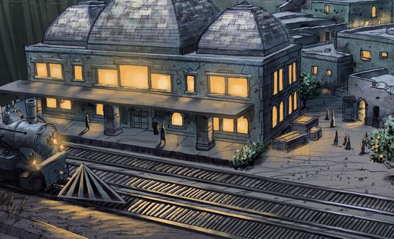 cityofstairs3