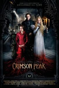 crimson-peak-1