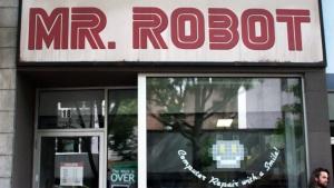 mr_robot5