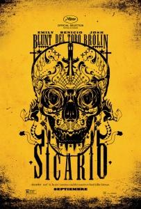 Sicario_poster