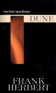 dune4