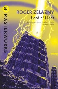 lordoflight1