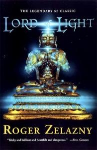 lordoflight2