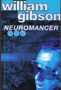 neuromancer1