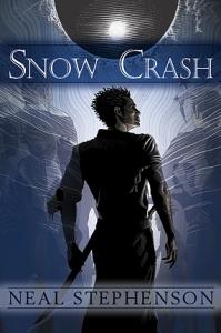 snowcrash3