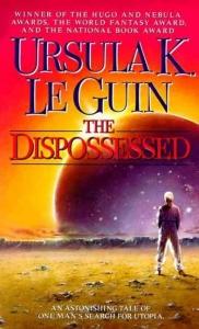 thedispossessed1
