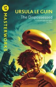 thedispossessed2