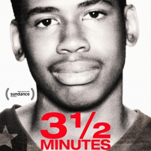 3-and-a-half-minutes-poster-marc-silver-sundance-9