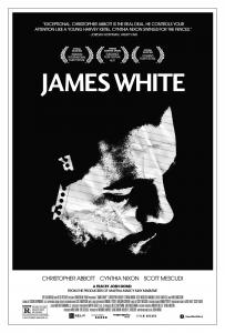 james-white-4