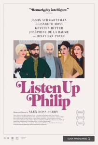 listen-to-phillip-click-to-expand-5