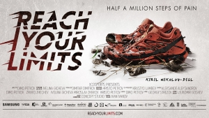 reach-your-limits-8