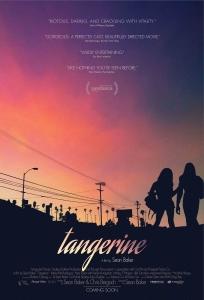 tangerine-poster-2