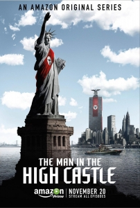 the-man-in-the-high-castle-8
