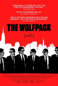 the-wolfpack-poster-3