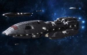 Battlestar-galactica-2