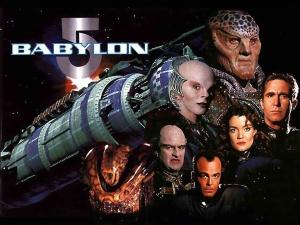 babylon5-1