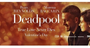 Deadpool-Romance-750x400