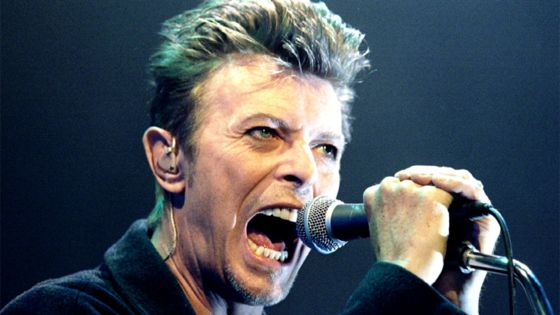 _87598346_bowie[1]
