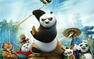 Kung-Fu-Panda-3-01[1]