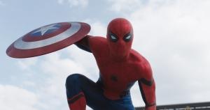 Spider-Man-3-1200x632[1]