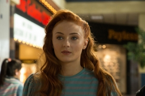 X-Men_Apocalypse_Sophie_Turner