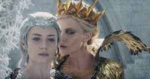blunt-and-theron-get-evil-in-the-amazing-trailer-for-the-huntsman-winter-s-war-718778