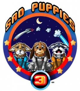 sad_puppies_3_patch