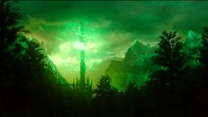warcraft-movie-karazhan-explosion[1]