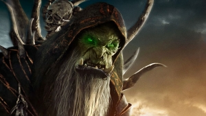 warcraft_posters.0.0[1]