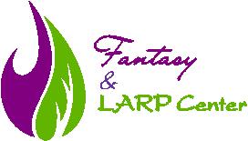 FLC_site_logo