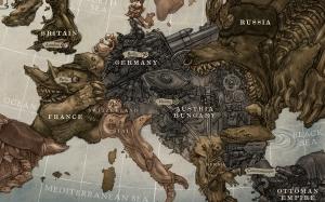 leviathan_map
