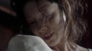 outlander-2x07-faith-2706[1]