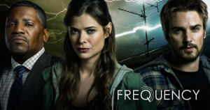 Frequency-TV-show-on-The-CW-season-1-canceled-or-renewed[1]