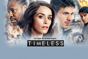 Timeless-TV-show-on-NBC-season-1-canceled-or-renewed-e1463361967783[1]