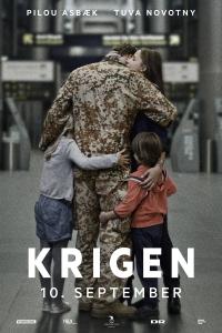 krigen-poster