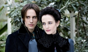 penny-dreadful-011